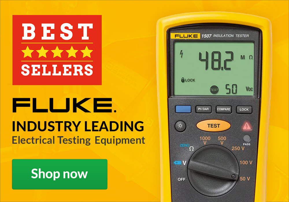 Electrical Wholesalers ~ Electrical Supplies ~ Edwardes Bros