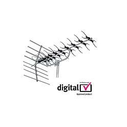 Aerials, Leads and other TV Accessories