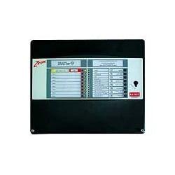 Bardic Fire Alarm Systems