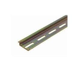 ABB/Entrelec SNK Series DIN Rail Terminals and Accessories