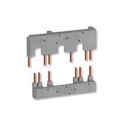 Reversing Link Sets & Interlocks