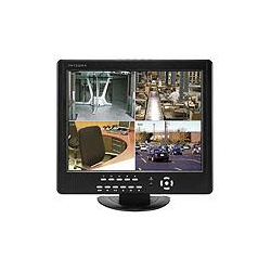 CCTV ESP INTEGRA