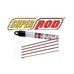 Super Rod Rod Kits & Accessories
