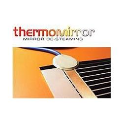 Bathroom Heating - Mirror Demisiting Kits
