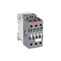 ABB Control Gear