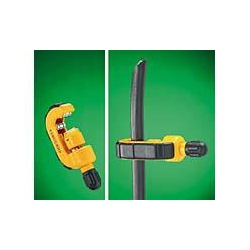 SWA Cable Stripper