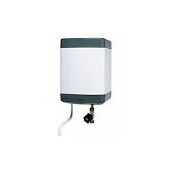 Water Heating - All Applications