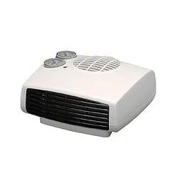 Portable Fan Heaters
