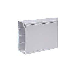 Marco Juno Economy 100x50 Dado Trunking & Accessories