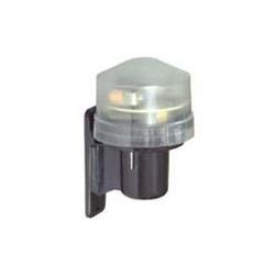 Photocells For Street Lighting