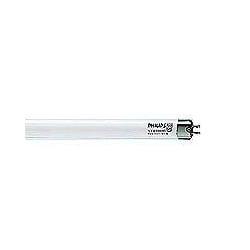T5 16mm Diameter FHO High Output Triphosphor Tubes