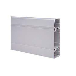 Marco Apollo Skirting Trunking 3 Compartment & Accessories