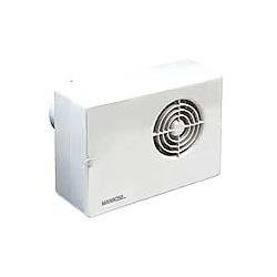 Manrose Centrifugal Fans