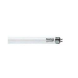 T5 16mm Diameter FHE High Efficiency Triphosphor Tubes