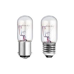 Appliance Fridge & Microwave Lamps