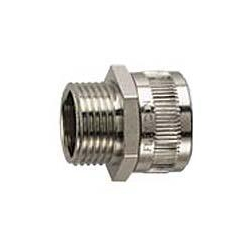 FU Fittings Fixed Male