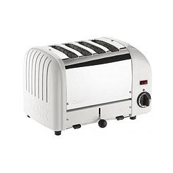 Dualit Toasters Classic Vario Coloured Ends
