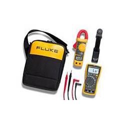 Fluke Combo Kits