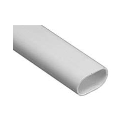 Conduit - PVC Oval