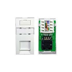 Computer Wiring Accessories