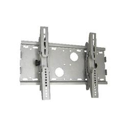 Wall Mounts For Flat Screen TV