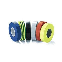 Insulation Tape PVC