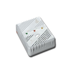 Aico Carbon Monoxide Hard Wired Alarms