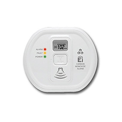 Aico Battery Powered Carbon Monoxide Alarms