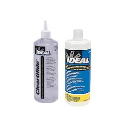 Accessories - Cable Pulling Lubricant and Tallow
