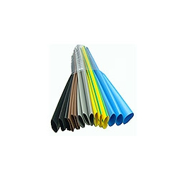 Accessories - Heat Shrink Ratio 2-1