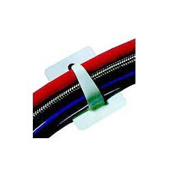 Self Adhesive SAF Clips