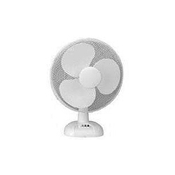 Desk Pedestal Fans And Personal Cooling Products