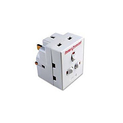 Plug In Surge Protector