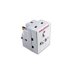 Plug In Surge Protector