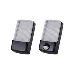 LED Bulkheads - Domestic