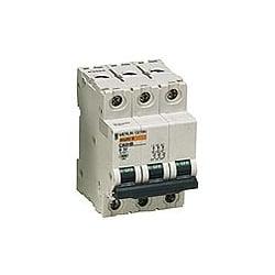 Value Merlin Gerin C60 Multi 9 MCB's - Edwardes