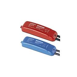LED Drivers 240V-12Vdc