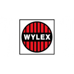 Wylex Other Consumer Units And Accessories