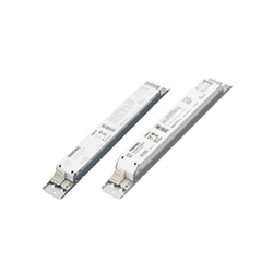 Spares for fluorescent lamps