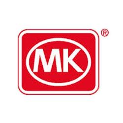 MK Sentry 2 Pole
