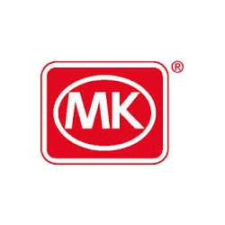 MK Sentry 4 Pole
