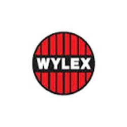 Wylex 2 Pole RCD Lifeline Range