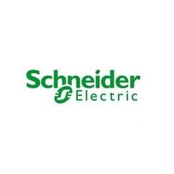 Schneider ACTi-9 4 Pole
