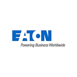 Eaton MEM 4 Pole Memshield 3 RCD