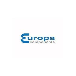 Europa Contract 2 Pole