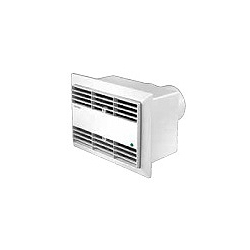 Airflow Roomvent Fans See Building Reg. Part 'F'