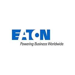 Eaton MEM 2 Pole Memshield 3 RCD