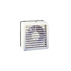 Clearance Ventilation