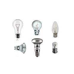 Clearance Lamps