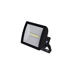 LED Timeguard Floodlights Night Eye